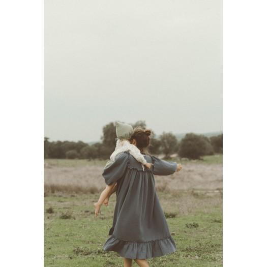 Liilu Liana Dress Donna