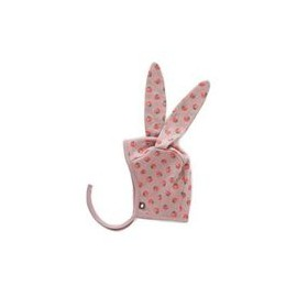 OEUF NYC Cuffia Bunny...