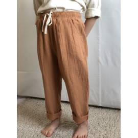LIILU Tavi Baggy Pants