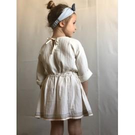 LIILU Folk Skirt