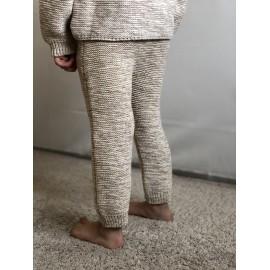 Liilu Pantalone in...