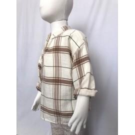 LIILU Lenny Shirt