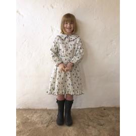 LIILU Penelope Dress