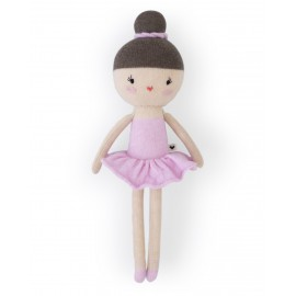 Lauvely Ballerina Anna