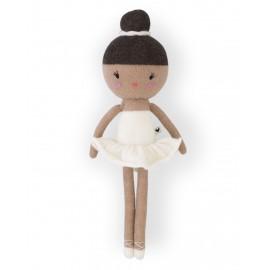 Lauvely Ballerina Lauren