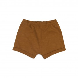 Phil&Phae Short con...