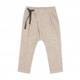 Phil&Phae Pantaloni Harem