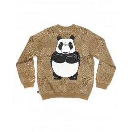 Mainio Bomber Panda