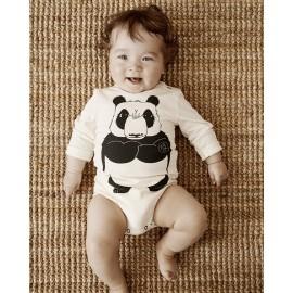 Mainio Body Panda