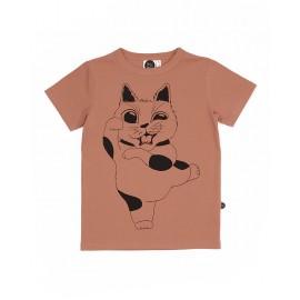 Mainio T-Shirt Kitty