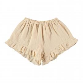 Liilu Mom Shorts
