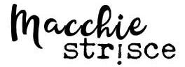 MacchieStrisce | Abbigliamento Bambini
